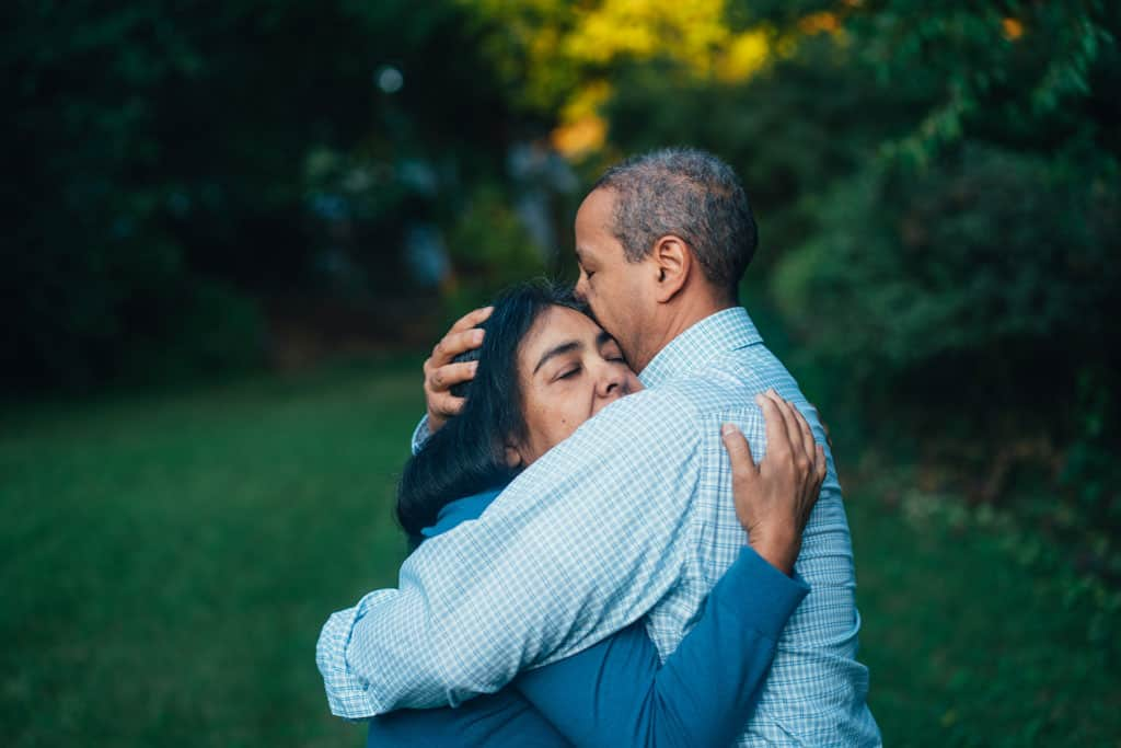 Forgiving-is-Essential-to-Start-a-New-Father-Child-Relationship